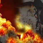 PKK neden ormanları yakıyor? Örgütün amacı hakkında çarpıcı sözler!