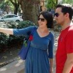 Türkiye'de kadınlar en çok o ilde selfie çekiyor!