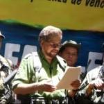 Videoyla duyurdular! Örgüt tekrar silahlandı: Saldırı başlattık