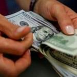 Yabancılar 230,7 milyon dolarlık hisse senedi sattı
