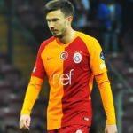 """Linnes: """"Fenerbahçe karşı istediğimizi yapamadık"""""""