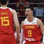 Çin ve Tunus galibiyetle başladı