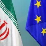 AB'den İran'a nükleer anlaşma uyarısı!