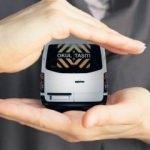 Araç içi kameralarla servisler daha güvenli