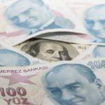 Bankacılık sektörü yüzde 7,8 büyüdü