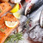 Bel ve kalça eriten balık diyeti listesi! Balık diyeti nedir? Somon diyeti ile şok zayıflama