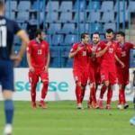 Ermenistan'dan Bosna Hersek'e büyük şok!