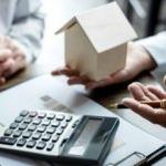Eylül ayı kira zammı açıklandı! TEFE-TÜFE kira zam hesaplaması nasıl yapılır?