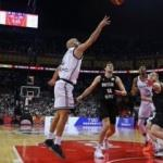 FIBA Dünya Kupası'nda 2. tura yükselen takımlar belli oldu