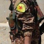 YPG/PKK ile ÖSO arasında şiddetli çatışma