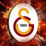 G.Saray'dan son gün sürpriz transfer!