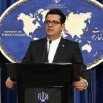 İran'dan nükleer çıkışı: Üçüncü adım daha güçlü olacak