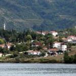 Türkiye'nin en huzurlu mahallesi; 50 yıldır asayiş berkemal
