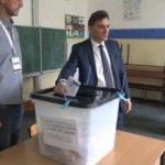 Kosova'da 'ilginç' olay: Seçmen sayısı nüfustan fazla