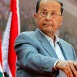 Lübnan Müslüman Alimler Birliği'nden Avn'a tepki