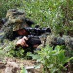 Osmaniye'de Jandarma ve polisten ortak operasyon