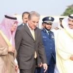 Suudi Arabistan ve BAE'nin Pakistan ilgisi
