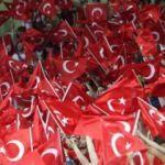 Türkiye, üç branşta milli heyecan yaşayacak
