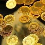 Yatırımcılar altın ve Bitcoin'e yönleniyor