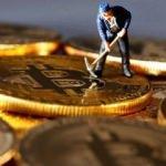 'Bitcoin altından daha iyi'