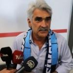 Adana Demirspor'dan Tütüneker yalanlaması