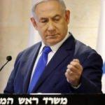 İsrail'de ''kim başbakan olacak'' tartışması