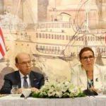 ABD ile Türkiye arasında kritik görüşme! Bakan duyurdu: Karar aldık...