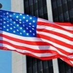 Amerikan Devletleri Örgütü yetkililerin ülkeye girişi yasaklandı!