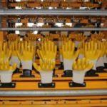 Çin'den dönüp memleketi Nusaybin'e fabrika kurdu