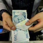 Milyonlara müjde: Emekliye en az 2 bin 145 lira