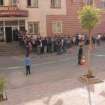 Diyarbakır annelerinden HDP hakkında suç duyurusu
