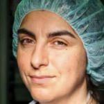 Dünya bu Türk'ü konuşuyor! Alman tıp ödülüne layık görüldü