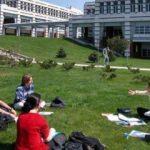 Dünyanın 'en iyi'ler listesine Türkiye'den 11 üniversite girdi