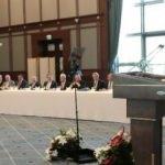 Erdoğan'dan 'whatsapp' talimatı: Ortak grup kurulacak
