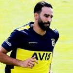 Adil Rami'den Fenerbahçe itirafı