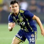 Ferdi Kadıoğlu için transfer teklifi!