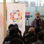 Hassan Bin Sabit Sinema Akademisi 2019 eğitim dönemi nihayete eriyor