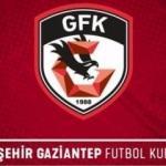 Gazişehir Gaziantep'te yönetim değişiyor!