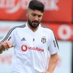 Beşiktaş, Güven Yalçın için 5 milyon euro istedi