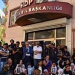 HDP ve PKK'dan FETÖ taktiği