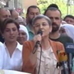 HDP'li vekilden skandal sözler!