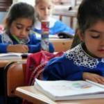 Hükümetten 100 binden fazla aileye 1 milyar TL eğitim desteği