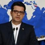 İran, ABD'nin suçlamalarını reddetti!