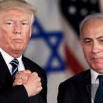 İsrailli casuslar Beyaz Saray'ı dinliyor!