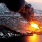 Japonya'da kriz devam ediyor! Radyoaktif suyu denize dökebilirler
