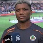 Junior Fernandes'ten Fenerbahçe yorumu
