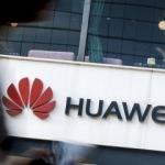 Microsofttan ABD hükümetine Huawei tepkisi