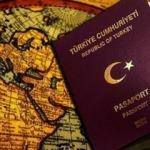 Müjdeli haber! Türk vatandaşları kapıda vizeyle girebilecekler