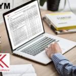 2019 ÖSYM YKS ek tercih sonuçları açıklandı! Ek yerleştirme işlemleri...