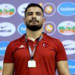 Taha Akgül: Kariyerimin en iyi hazırlık dönemini geçirdim